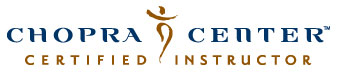 Chopra-Instructor-logo-1